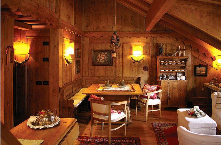 Mocellin mobili for Casa e stile arredamenti